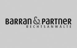 Kanzleifilm, Imagefilm Leipzig: Barran & Partner, Rechtsanwälte