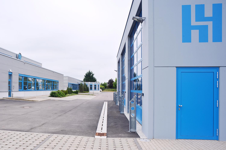 WIEL_Industriefotograf1