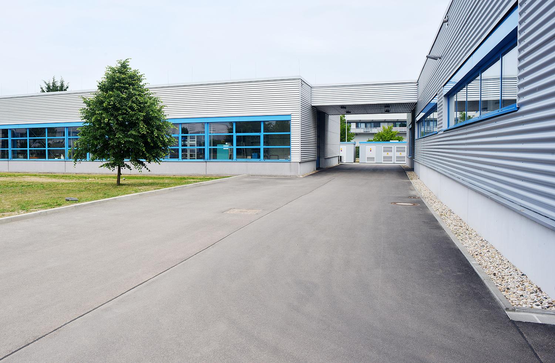 WIEL_Industriefotograf3