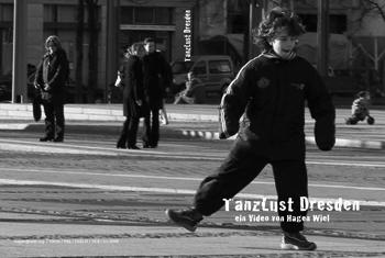 Video:TanzLust