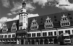 Filmproduktionen Leipzig, Firmenvideo: Immobilienfilm, Imagefilm für Immobilienfirma