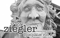 Videoproduktion Leipzig, Image Film, Firmenvideo, Unternehmensfilm, Dreharbeiten: Ziegler Freizeitanlagen