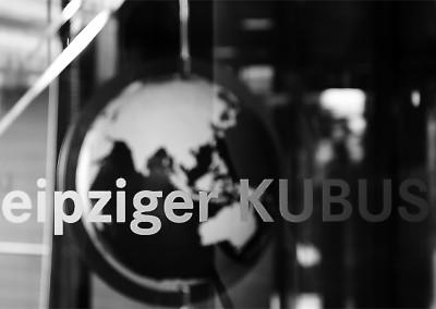 Videodokumentation Konferenzfilm / Preisverleihung