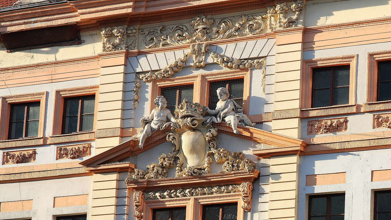 Leipzig-Drehorscout