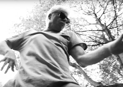 "Videoproduktion in Leipzig: ""Jeder Gang ein Klang"" – Videodokumentation"