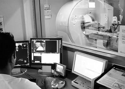 Filmproduktion Testimonial / Imagefilmproduktion für eine Softwarefirma aus Leipzig
