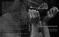 Theatervideo, Videodokumentation: Endstation Sehnsucht