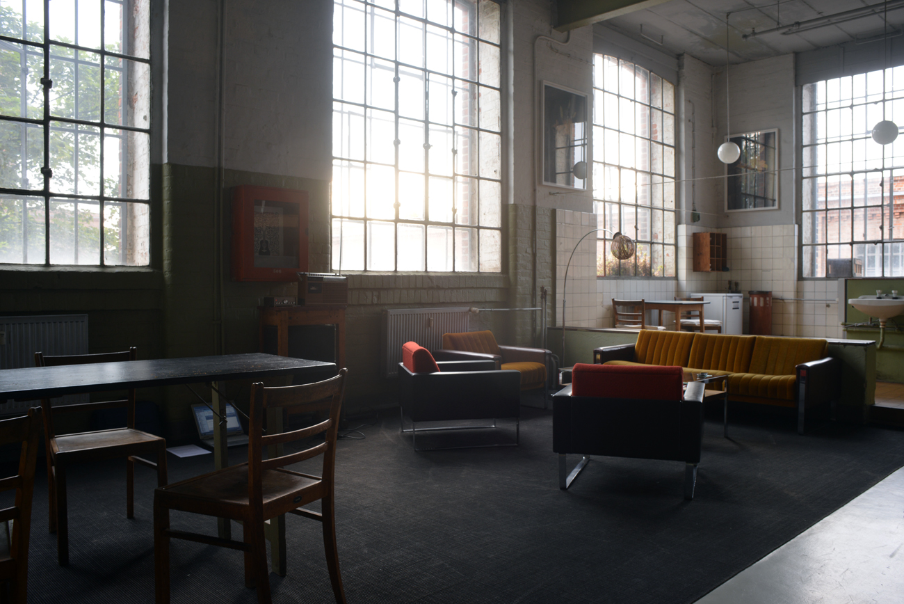 Locationscout_Leipzig-_loft_III