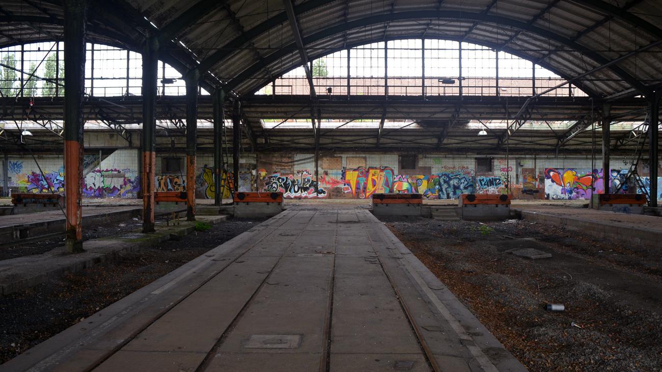 Locationscout_Leipzig-alter_Postbahnhof_Leipzig
