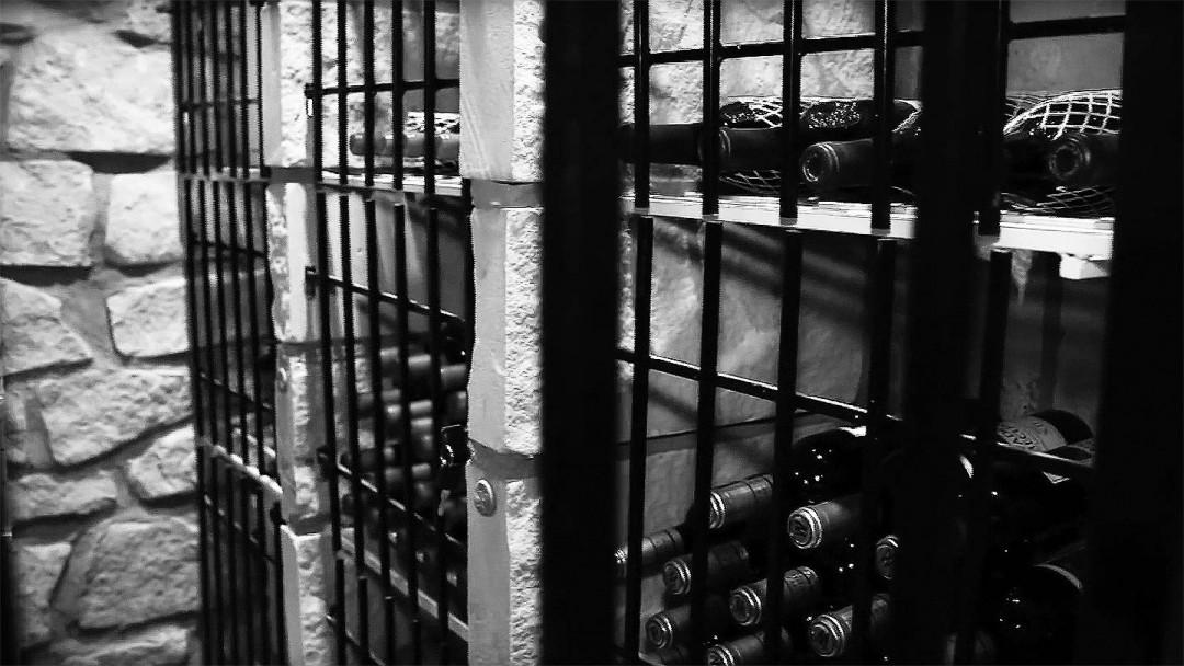 Firmenvideoproduktion, Imagefilmproduktion für Weinkellerbau – Bauunternehmen