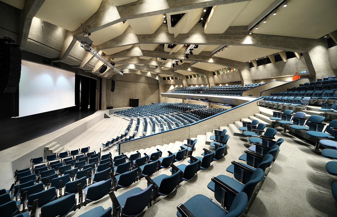Filmproduktion Konferenz / Filmproduktion Kongress & Tagung. Kameramann und Videoproduktion für Ihre Konferenz, Ihren Kongress: konferenzfilm@wiel.org