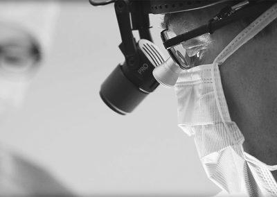 WIEL Filmproduktion: Klinikfilm/ Krankenhausfilm – Videoproduktion Medizin