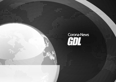 Videoproduktion: News Produktion – regelmäßige Filmproduktionen im News-Format