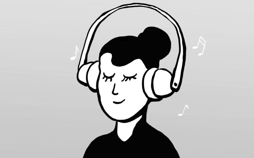 Erklärvideo erstellen Leipzig: Videoproduktion Erklärfilm – Whiteboard Animation