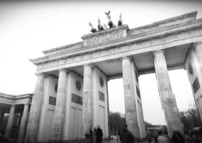 Videoproduktion Konferenz / Filmproduktion Berlin / Gesundheitskommunikation